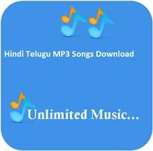 Best telugu hindi mp3 Reviews