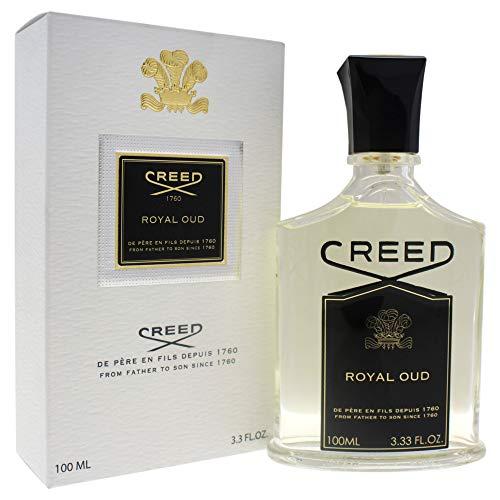 Creed Eau De Parfum - 100 Ml