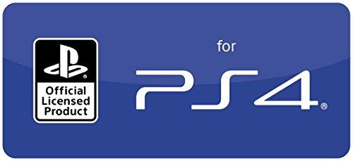 NACON Revolution PRO Controller Gamepad PS4 Playstation 4 eSports Designed