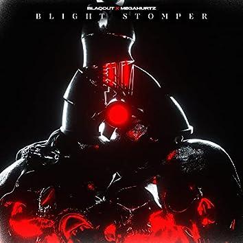 Blight Stomper