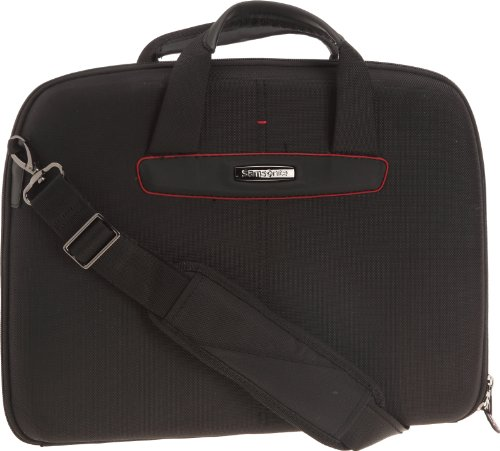 Samsonite laptoptas LAPTOP PILLOW 3 EVA SHUTTLE 16