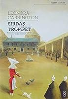 Sirdas Trompet