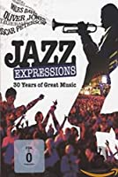 30 Years of Great Music [DVD] [Import]
