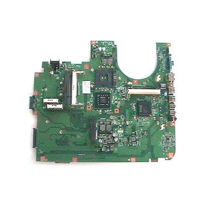 Acer MB.AYC01.002 Motherboard refacción para notebook - Componente para ordenador portátil (Placa...