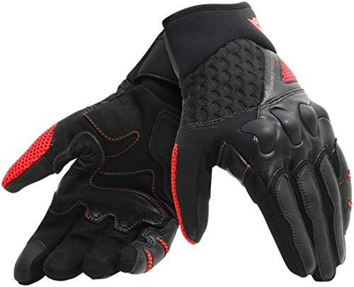 Dainese Guantes cortos para moto X-Moto L