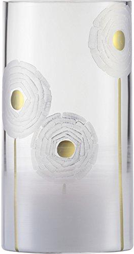 Eisch - Vase 23 cm Camilla