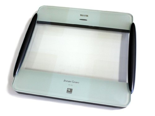 Tanita BC-1000 Body Composition Monitor with ANT+ Wireless Data Transmission by Tanita