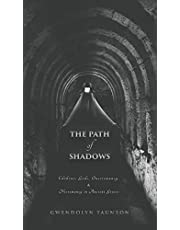 The Path of Shadows: Chthonic Gods, Oneiromancy, Necromancy in Ancient Greece