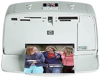 Best photosmart 335 hp Reviews