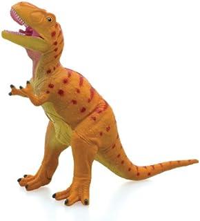 ティラノサウルス ベビーモデル(FDB-001)