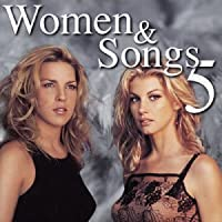 Women & Songs 5