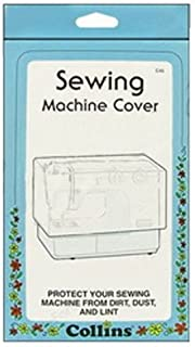 Best tacony sewing machines Reviews