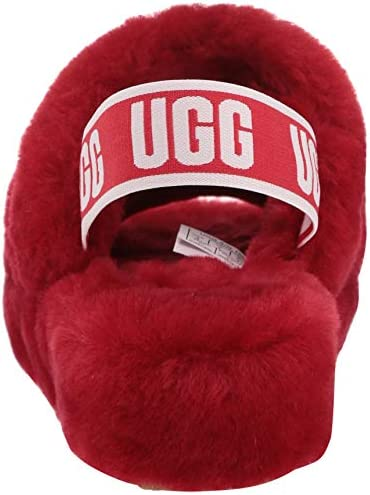 After party slippers _image3