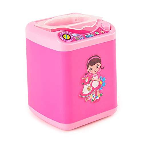 Dragon Honor Mini Beauty Blender Waschmaschine (waschen und trocknen)