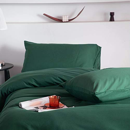 Lanqinglv Bedding Home -  Lanqinglv 2 Stück