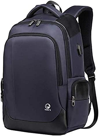Torics Travellers Backpack