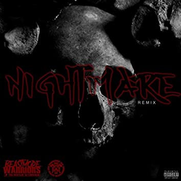 Nightmare (Remix)