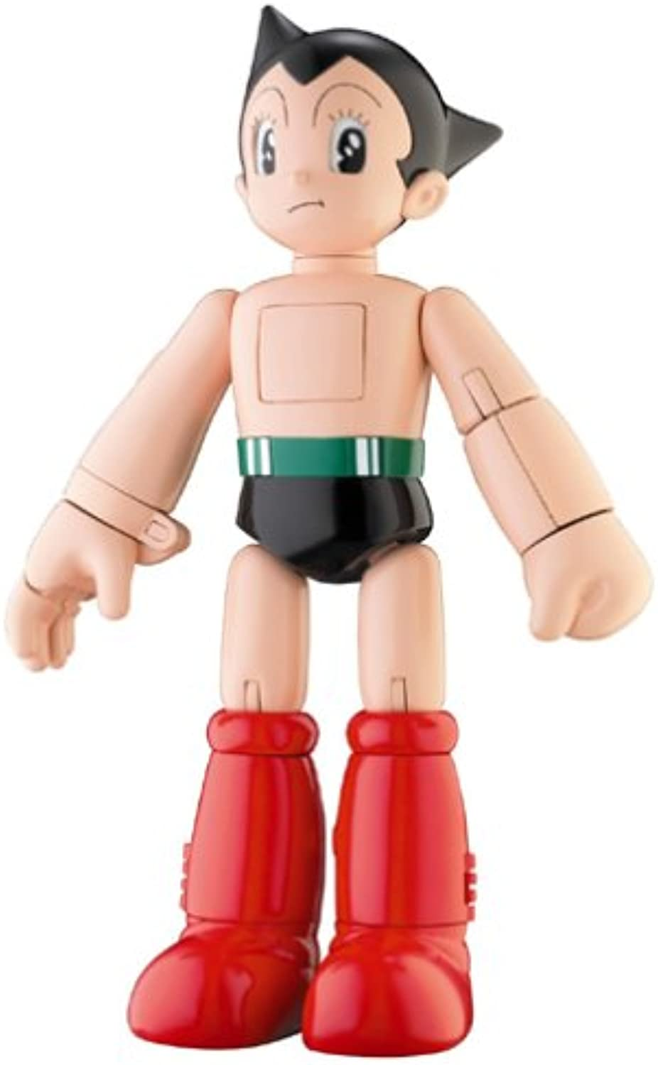 Astro Boy Interactive Astro with lights and sounds