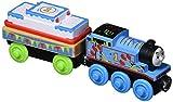 Thomas & Friends Wood, Birthday Thomas, Multicolor