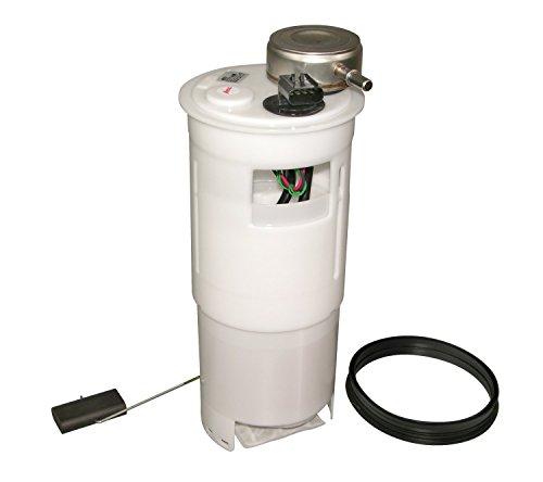 Airtex E7114M Fuel Pump Module Assembly
