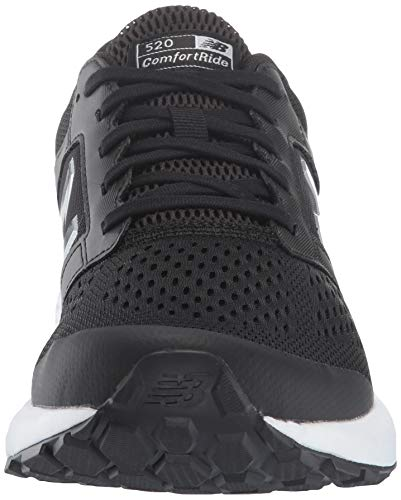 41YKMjvYNaL - New Balance Men's 520v5 Running Shoes