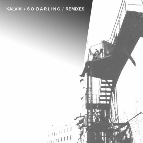 So Darling (Jeffy Diamond Killa Remix)