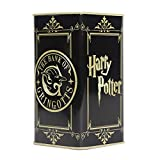 Harry Potter - Hucha con diseño de Gringotts