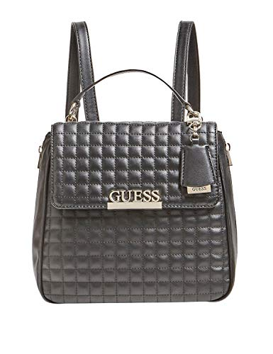 Guess Matrix City Rucksack 31 cm