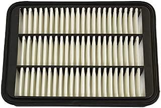 Car Engine Air Filter for 2011 Chery Tiggo 1.6L / VVT T11-1109111LA