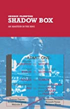 Best discount shadow boxes Reviews