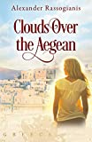 Clouds Over the Aegean