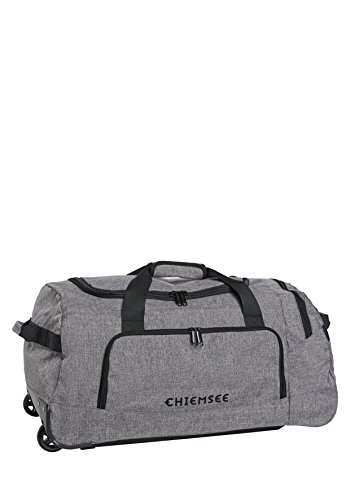 Chiemsee Bags Collection Koffer, 70 cm, 19-3901M Melange