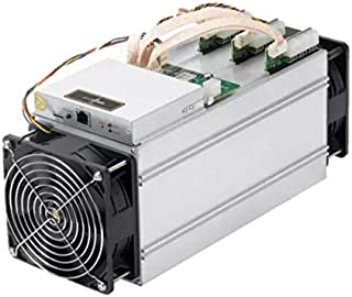 Best low power bitcoin miner Reviews