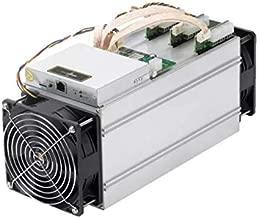 Best antminer s9 power supply 110v Reviews