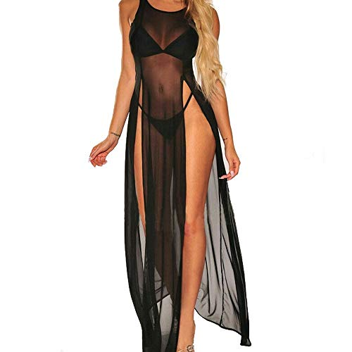 YJLYQ Disfraz Ertico Mujer, Lenceria Mujer Sexy Erticas Lenceria Ertica Mujer Sexy Abierta Pareja (Size : X-Large)