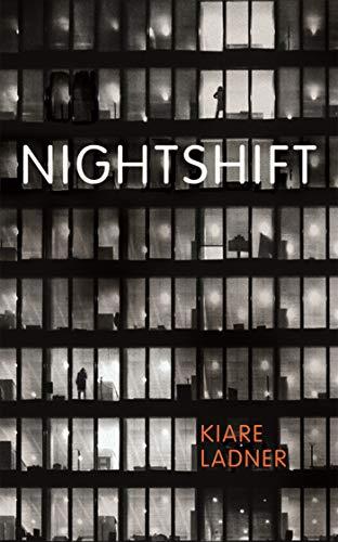 Nightshift (English Edition)