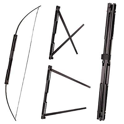 SinoArt Folding Bow