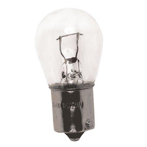 Sumex - 2 Ampoules De Stop 12V 21W 1 Plot Bau15S Ergots Deca.