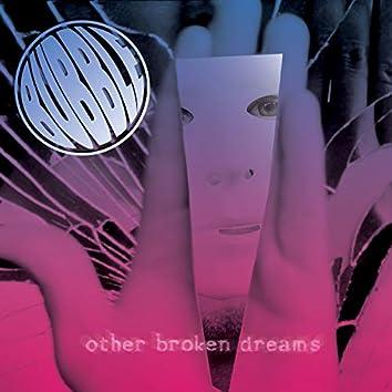 Other Broken Dreams