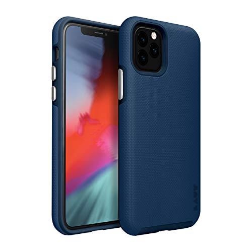 Capa Protetora Shield Indigo Iphone 11 PRO MAX, Laut, Capa Protetora para Celular, Indigo
