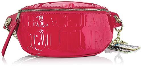 VERSACE JEANS COUTURE E1VUBBO671279, Top-Handle Tas Vrouwen