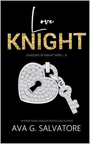 Love Knight