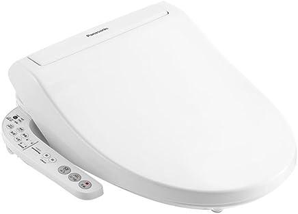 パナソニック(Panasonic) パナソニック 温水洗浄便座 ビューティ?トワレ CH931SWS ホワイト 貯湯式タイプ(脱臭無) 省エネ