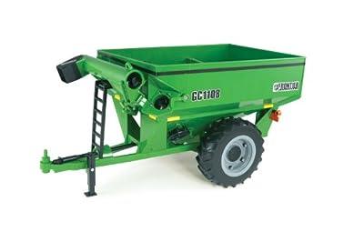 Ertl Big Farm 1:16 Frontier Grain Cart