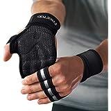 Atercel Workout Gloves, Best Exercise Gloves...