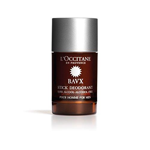 L'Occitane, Desodorante - 80 gr.