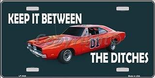 nascar license plates