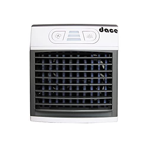 el mejor purificador de aire del mundo fabricante DACE