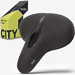 City-Räder