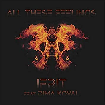 Ifrit (feat. Dima Koval)